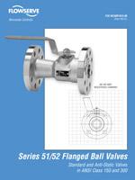 Fluid Automation Systems - Process Valve Distributor | Fischer