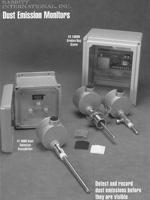 instrumentation and control handbook pdf