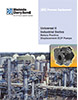 Industrial Universal 2 Pump Brochure