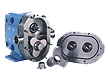 Rotary / ECP Pumps