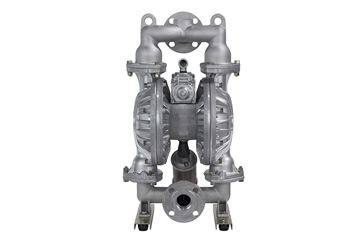 Air operated diaphragm aodd pumps distributor supplier fischer air operated diaphragm pump yamada ccuart Images