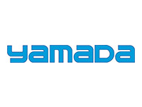 Yamada air operated double diaphragm aodd pumps distributor regional distributor supplier of yamada air operated double diaphragm pumps products parts components ccuart Choice Image